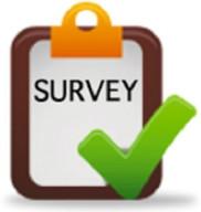 THG Survey