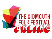 Sidmouth Virtual Folk Festival 2020