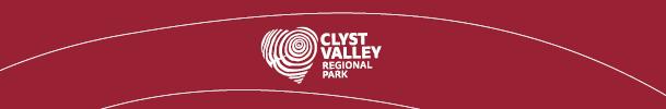 Clyst Valley Regional Park