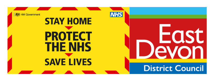 Stay at Home: UK Government national restrictions