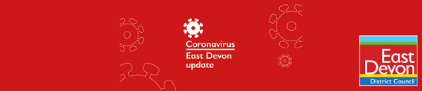 East Devon news and council meetings