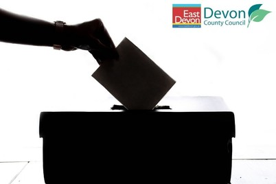 DCC elections