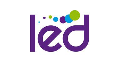 LED lesiure