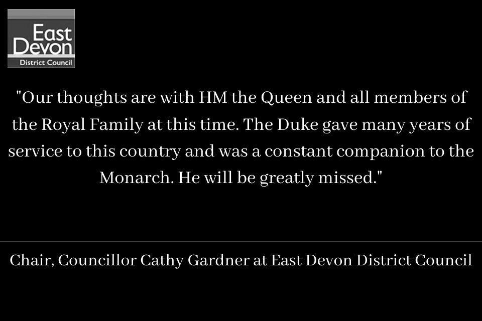 Cathy gardner tribute