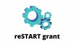 Restart Grants