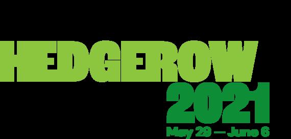 National Hedgerow Week