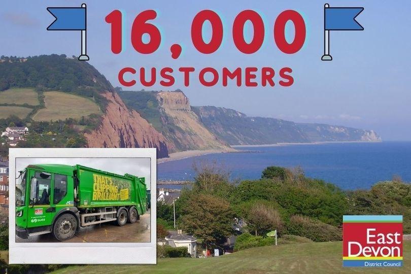 Green Waste Service