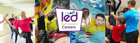 HQ-Careers-banner- LED