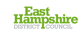 EHDC Generic Banner