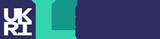 EPSRC Logo New