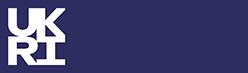 UKRI Logo New