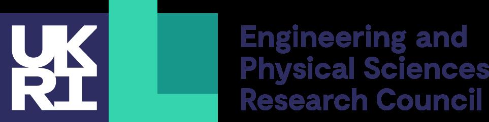 Home - EPSRC website