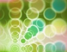 Circles small