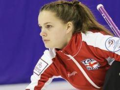Sydney Boyd