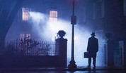Exorcist - film poster