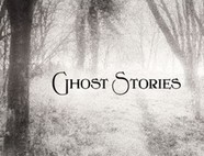 Ghost Stories M R James