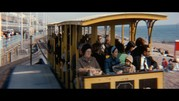 Volks Railway, still from Brighton: Symphony of a City