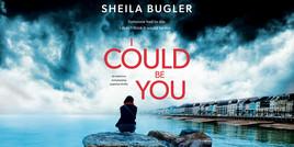 Sheila Bugler I Could Be You