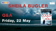 Sheila Bugler Q&A