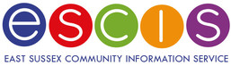 East Sussex Community Information Service