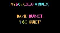 ESCBA Winner