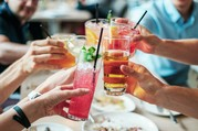 alcohol consultation