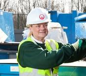 waste sites image