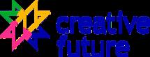 Creative Futures Weekend