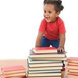 Safeguarding Children Level 2