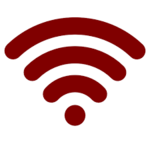 Community WiFi