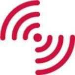 Wi-Fi image