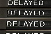 Delays