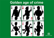 Golden Age of Crime