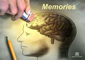 Image of Memories