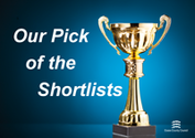 Pick of the shortlists image