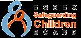 escb logo