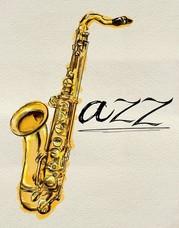 jazzz