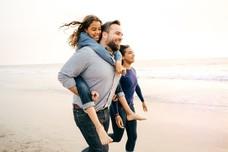 active families