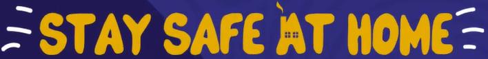 SafeatHome