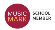 MusicMark