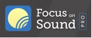 Focus on Sound Pro