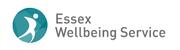 Essex Wellbeing Service logo