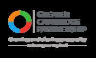 GCP Logo - Transparent_small