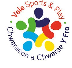 Vale Sports and Play