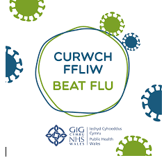 Beat Flu