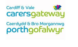 Carers Trust South East Wales Gateway