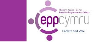 EPP Cymru