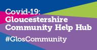 community help hub