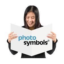 photo symbols