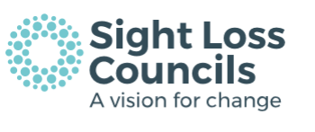 sight loss